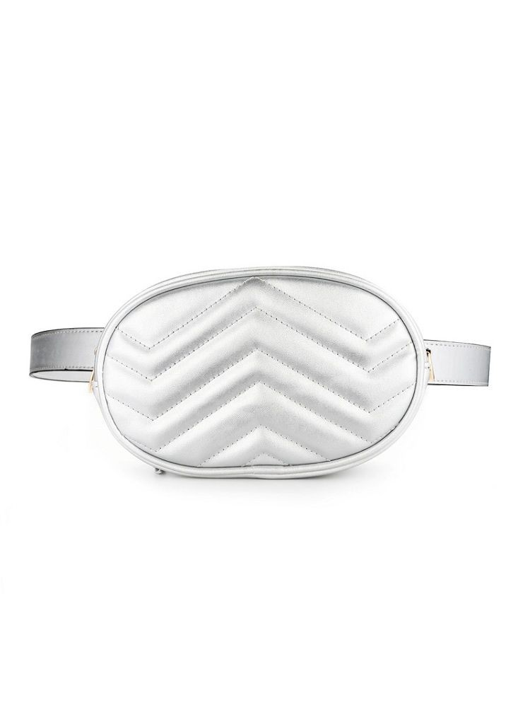 Mini Waist Belt Design Fanny Pack