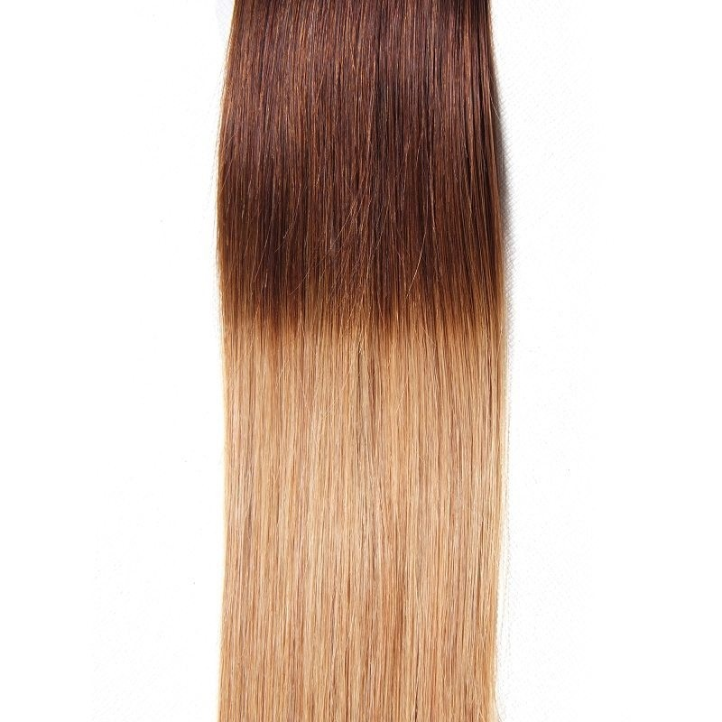 UNice Icenu Series Ombre Hair 7A Grade Straight Hair