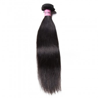 UNice Icenu Series Straight 100% Human Virgin Hair