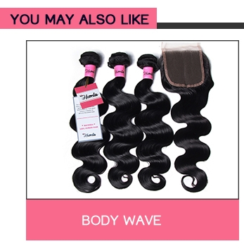 africanmall body wave cheap