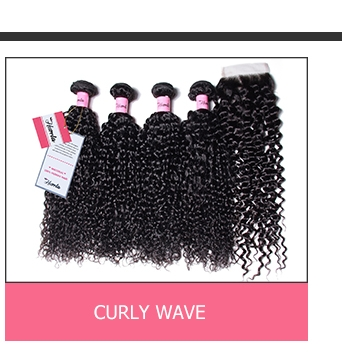 hurela cheap curly