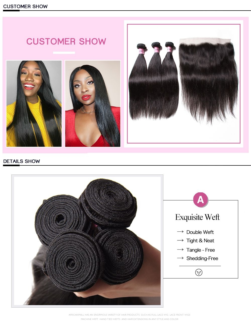 13*4 lace frontal closures straight hair,straight hair with frontal closures