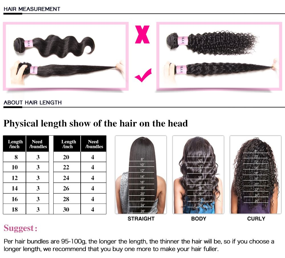 lace closure sew in,lace closure installation,lace closure weave hairstyles