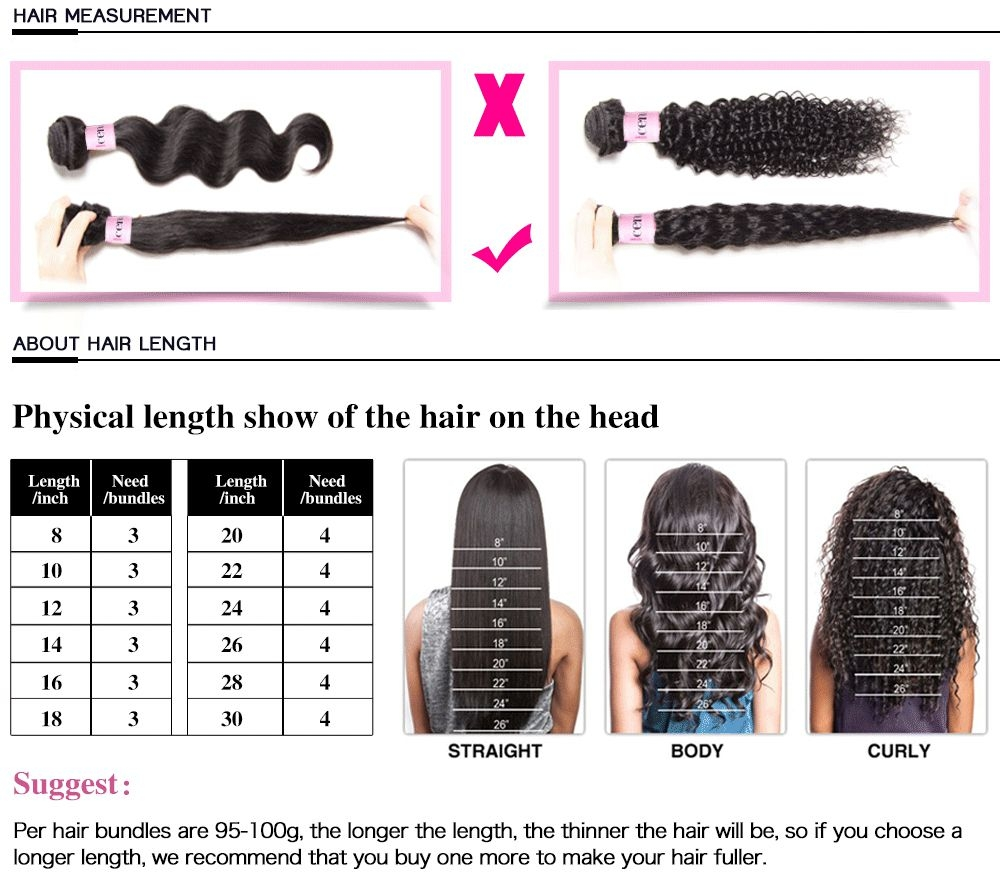 brazilian loose hair bundles,unice hair no shedding no tangel,can be dyed restyled