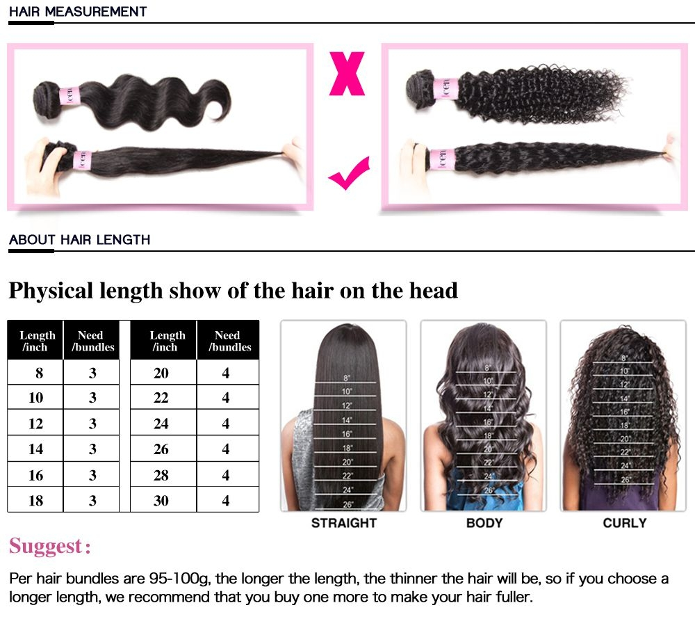 deep brazilian wave,best brazilian hair,brazilian deep wave virgin hair