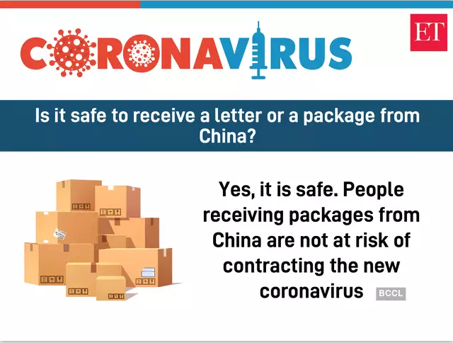 Package Safety