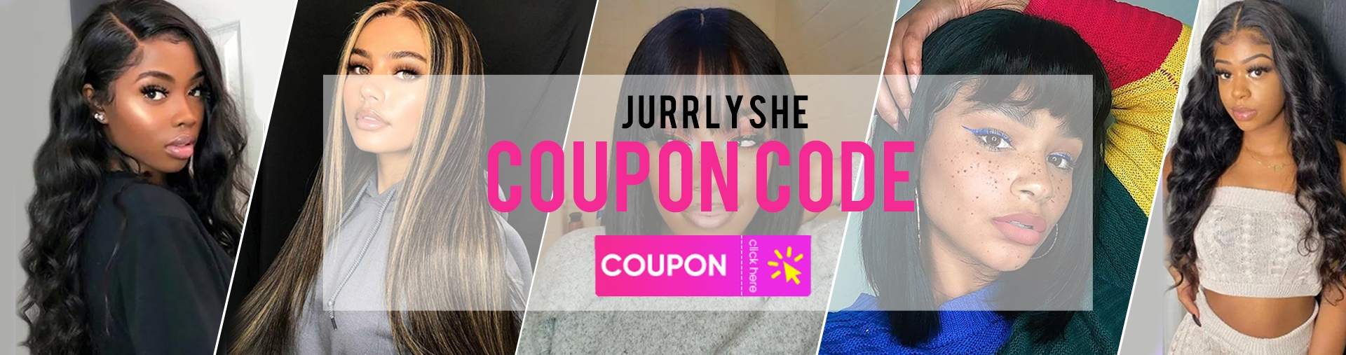 AfricanMall Coupon Code Sharing For Customer