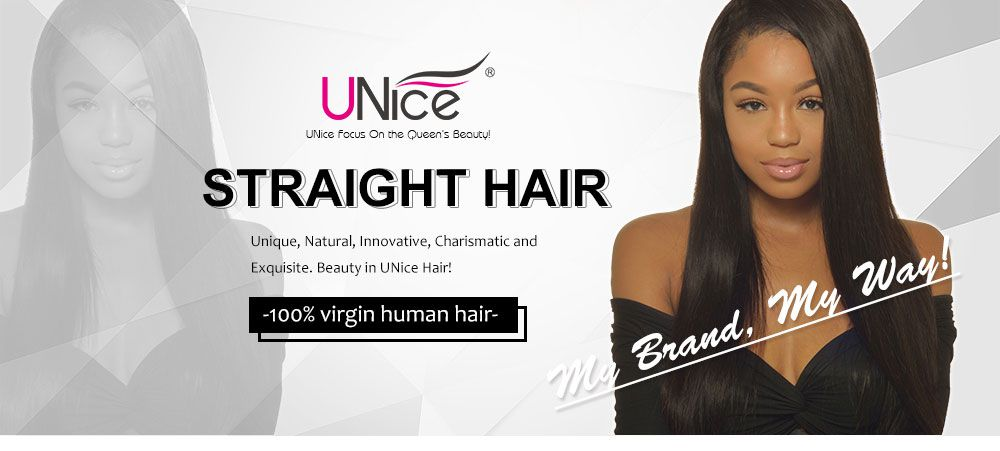 brazilian straight 360 lace frontal closure, straight 360 lace closure with 2 bundles hair